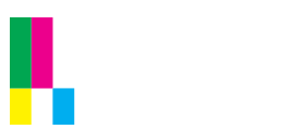 Television Workshop